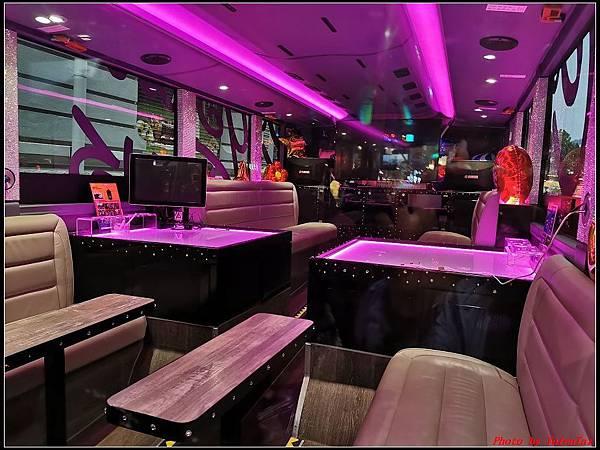 香港DAY1-4水晶巴士晚餐團0008.jpg