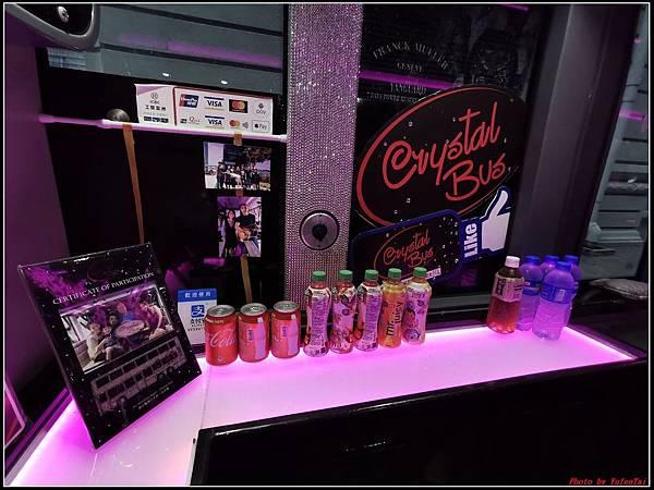 香港DAY1-4水晶巴士晚餐團0010.jpg