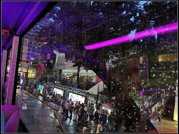 香港DAY1-4水晶巴士晚餐團0025.jpg