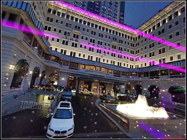 香港DAY1-4水晶巴士晚餐團0024.jpg