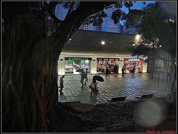 香港DAY1-4水晶巴士晚餐團0026.jpg