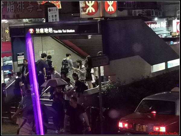 香港DAY1-4水晶巴士晚餐團0030.jpg