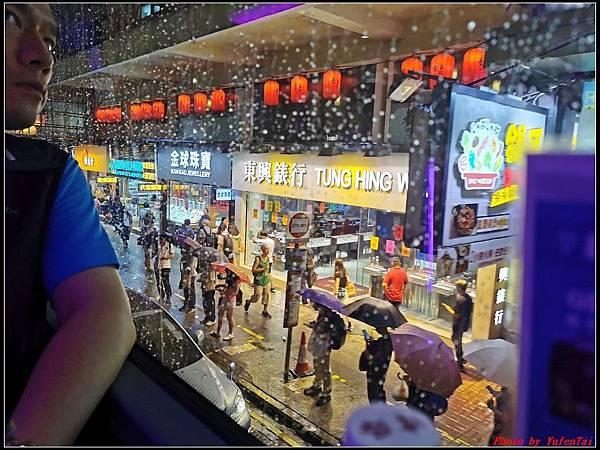 香港DAY1-4水晶巴士晚餐團0031.jpg
