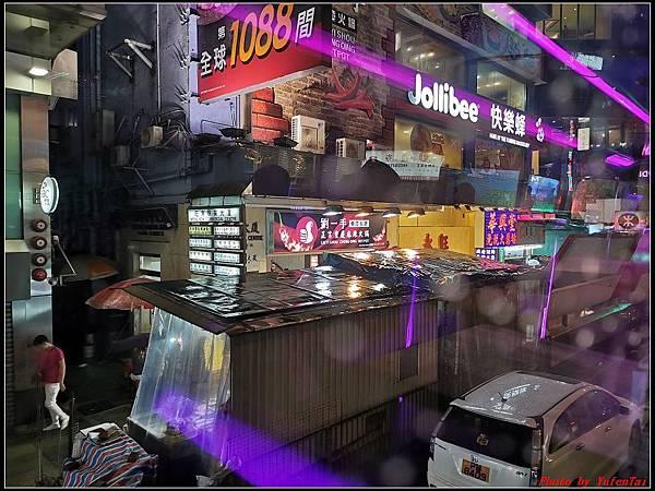 香港DAY1-4水晶巴士晚餐團0034.jpg