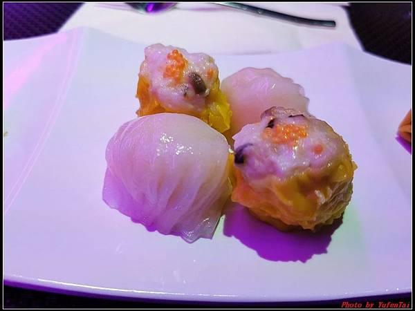 香港DAY1-4水晶巴士晚餐團0040.jpg