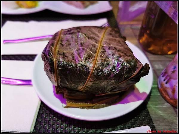 香港DAY1-4水晶巴士晚餐團0046.jpg
