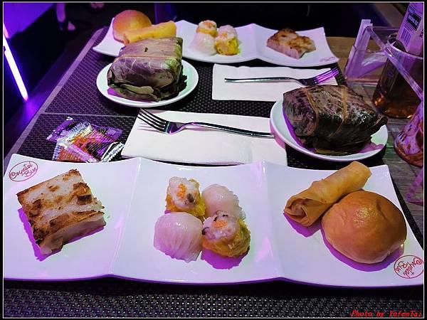 香港DAY1-4水晶巴士晚餐團0047.jpg