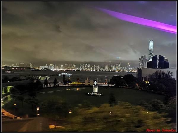 香港DAY1-4水晶巴士晚餐團0057.jpg