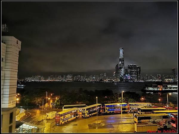 香港DAY1-4水晶巴士晚餐團0060.jpg