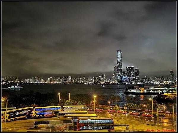 香港DAY1-4水晶巴士晚餐團0061.jpg