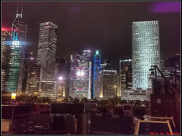 香港DAY1-4水晶巴士晚餐團0065.jpg