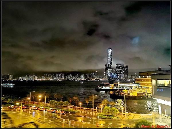 香港DAY1-4水晶巴士晚餐團0064.jpg
