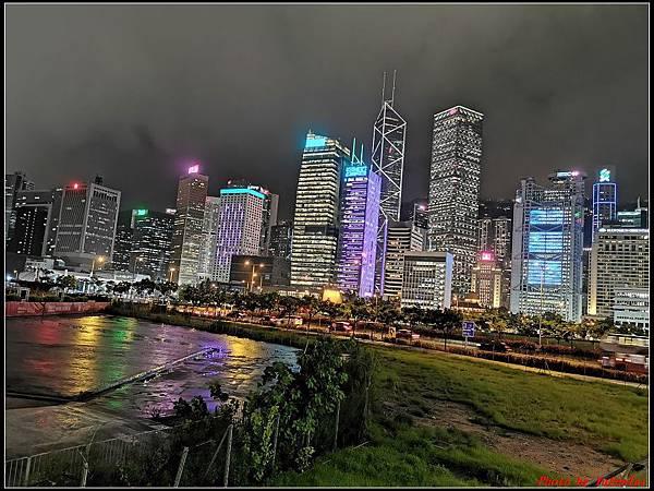 香港DAY1-4水晶巴士晚餐團0069.jpg