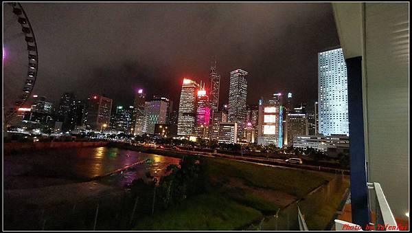 香港DAY1-4水晶巴士晚餐團0070.jpg