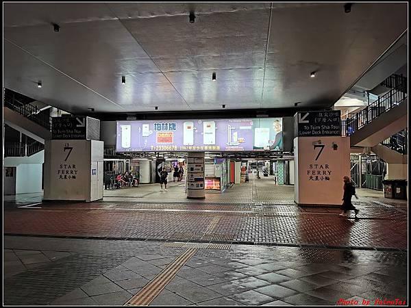 香港DAY1-4水晶巴士晚餐團0074.jpg