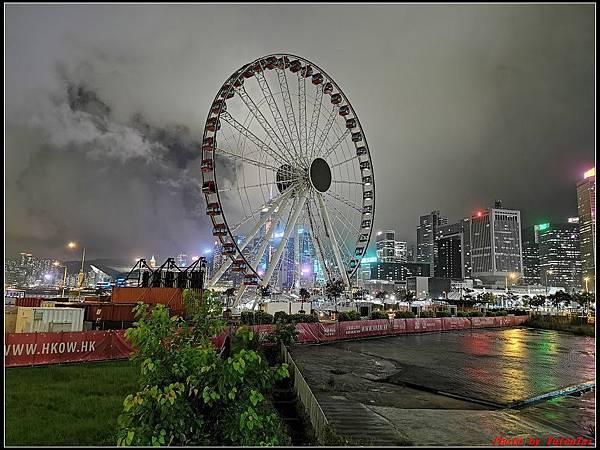 香港DAY1-4水晶巴士晚餐團0073.jpg