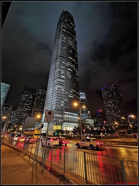 香港DAY1-4水晶巴士晚餐團0075.jpg