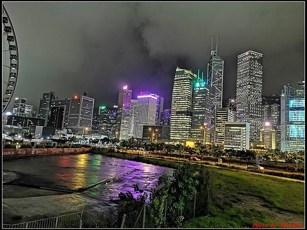 香港DAY1-4水晶巴士晚餐團0072.jpg