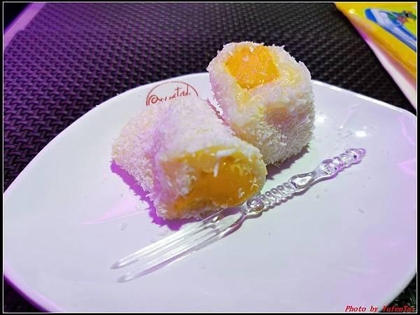 香港DAY1-4水晶巴士晚餐團0077.jpg