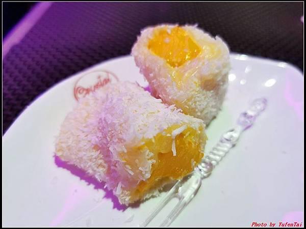 香港DAY1-4水晶巴士晚餐團0081.jpg
