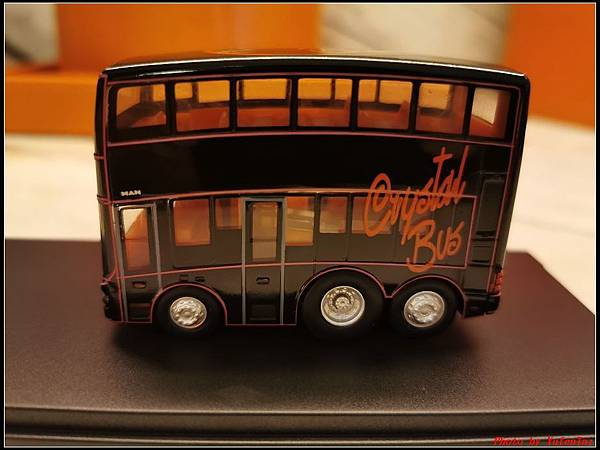 香港DAY1-4水晶巴士晚餐團0082.jpg