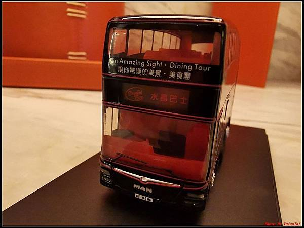 香港DAY1-4水晶巴士晚餐團0085.jpg