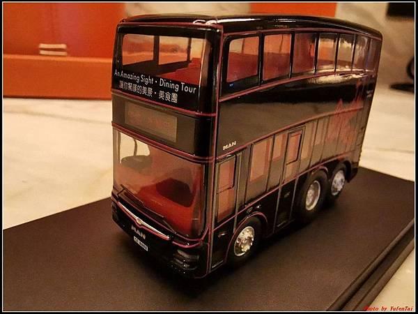 香港DAY1-4水晶巴士晚餐團0086.jpg
