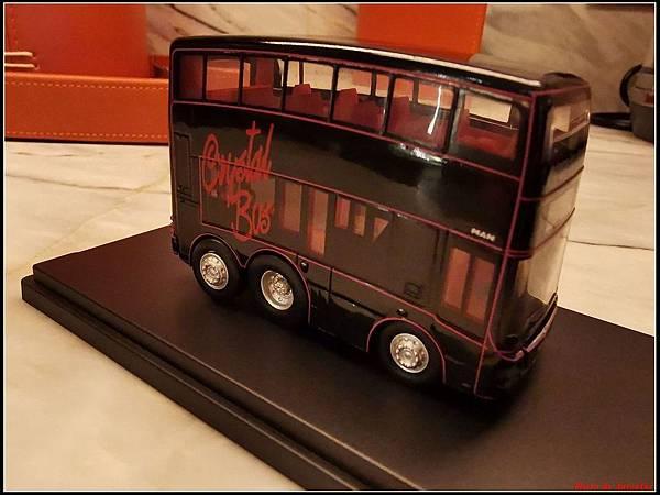 香港DAY1-4水晶巴士晚餐團0087.jpg