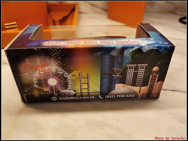 香港DAY1-4水晶巴士晚餐團0090.jpg