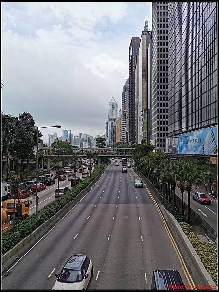 香港DAY2-2尖沙咀半日遊0001.jpg