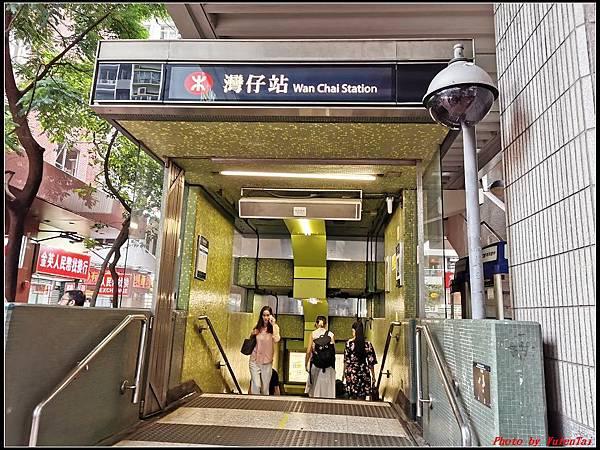 香港DAY2-2尖沙咀半日遊0009.jpg
