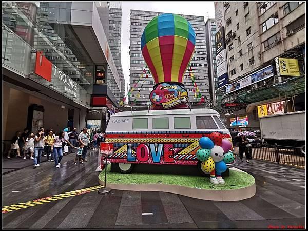 香港DAY2-2尖沙咀半日遊0012.jpg