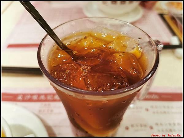 香港DAY2-2尖沙咀半日遊0031.jpg