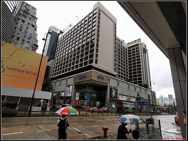 香港DAY2-2尖沙咀半日遊0051.jpg