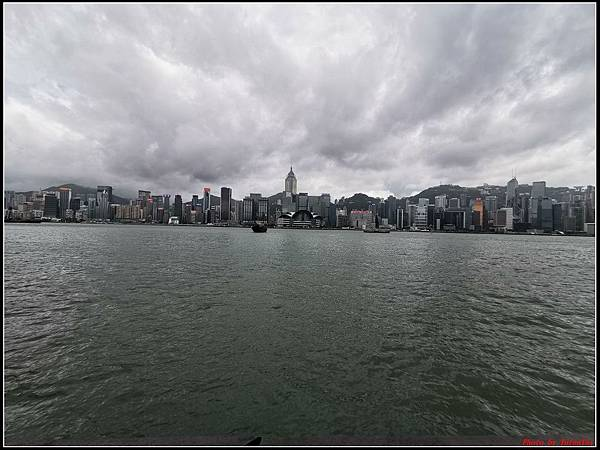 香港DAY2-2尖沙咀半日遊0065.jpg