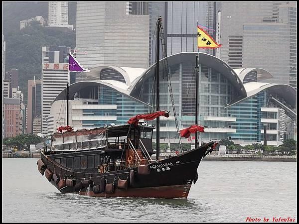 香港DAY2-2尖沙咀半日遊0072.jpg