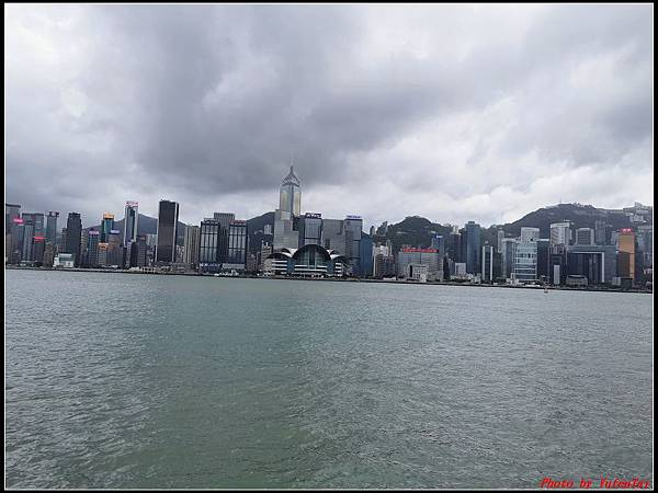 香港DAY2-2尖沙咀半日遊0076.jpg