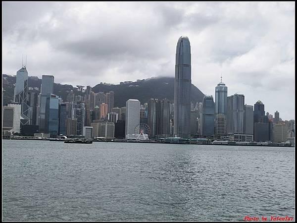 香港DAY2-2尖沙咀半日遊0074.jpg