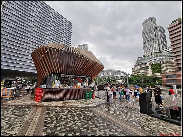 香港DAY2-2尖沙咀半日遊0084.jpg