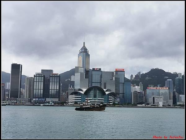 香港DAY2-2尖沙咀半日遊0086.jpg