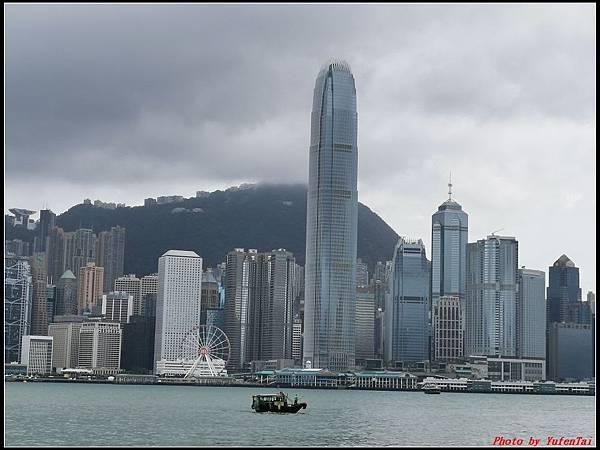 香港DAY2-2尖沙咀半日遊0090.jpg