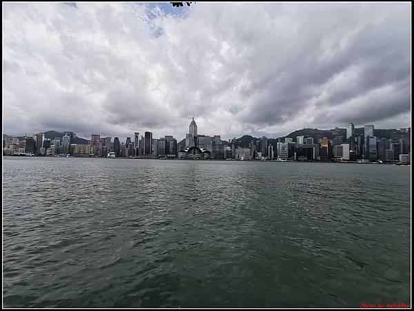 香港DAY2-2尖沙咀半日遊0094.jpg