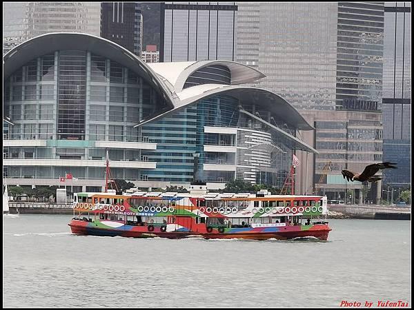 香港DAY2-2尖沙咀半日遊0100.jpg
