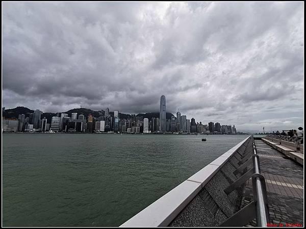 香港DAY2-2尖沙咀半日遊0109.jpg