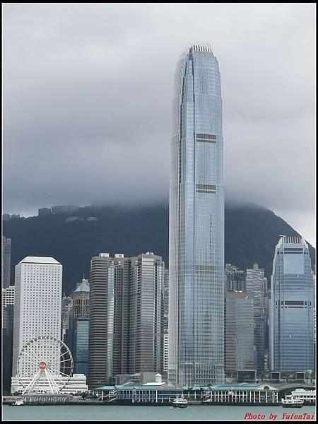 香港DAY2-2尖沙咀半日遊0111.jpg
