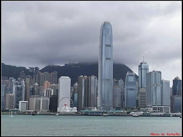香港DAY2-2尖沙咀半日遊0110.jpg