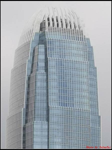 香港DAY2-2尖沙咀半日遊0112.jpg