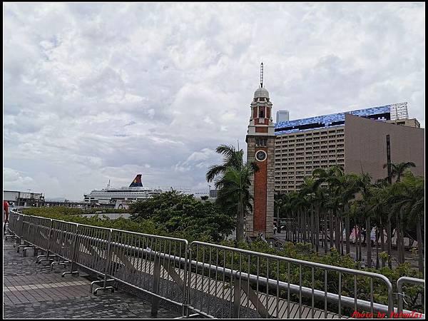 香港DAY2-2尖沙咀半日遊0116.jpg