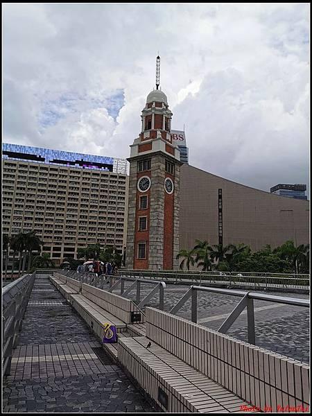 香港DAY2-2尖沙咀半日遊0121.jpg