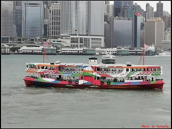 香港DAY2-2尖沙咀半日遊0122.jpg
